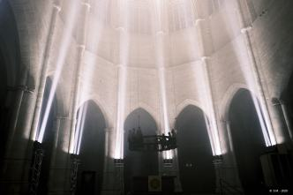 Lichtungen_Sonntag_1_27