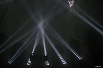 Lichtungen_Sonntag_1_32