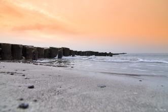 Winter am Strand _22