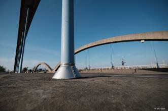 Römerring-Brücke_10