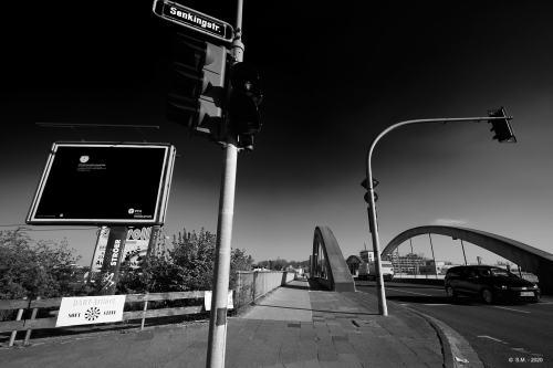 Römerring-Brücke_20