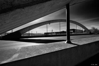 Römerring-Brücke_6