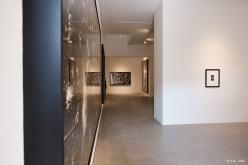 Derneburg_Hall-Museum_27