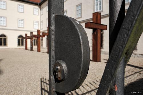 Derneburg_Hall-Museum_50