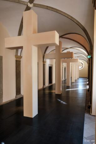 Derneburg_Hall-Museum_79