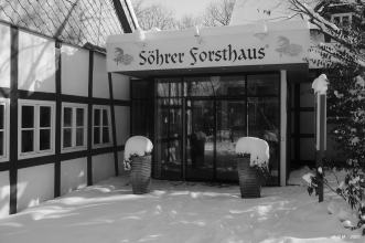 Forsthaus_4