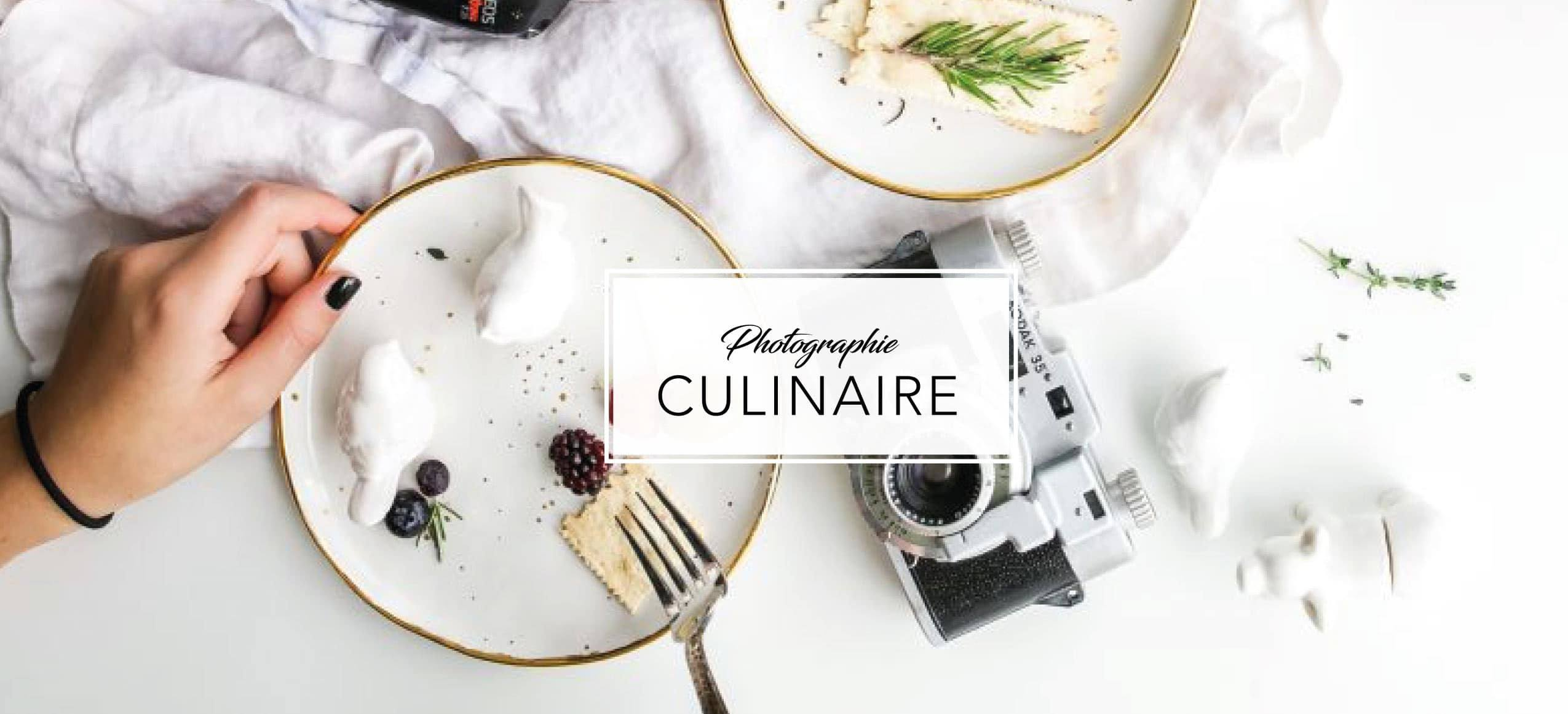 photographie-culinaire