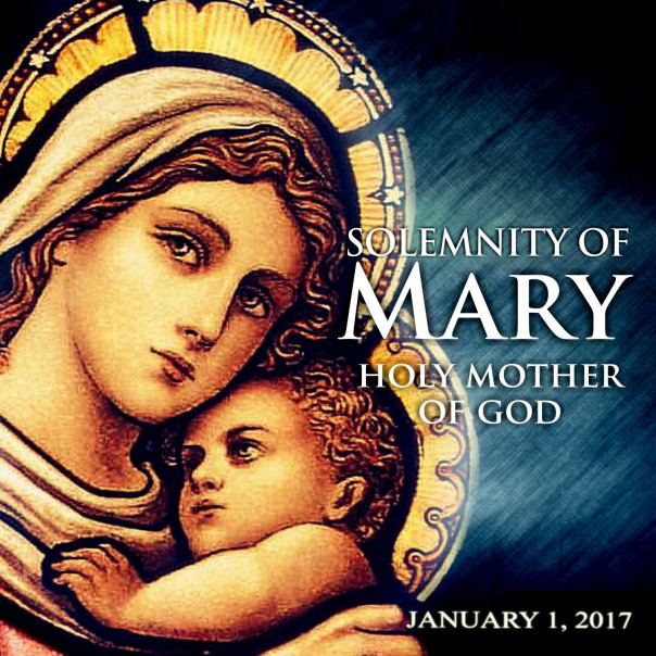 solemnity-of-mary-jan1