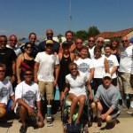 Nova Regains Championship Title at Long Course Championships