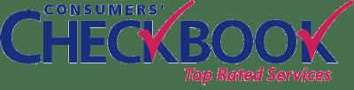 Consumers Checkbook: Eric S. Vallone, MD, FACP