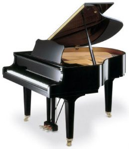 piano11(1)