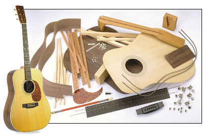 violao-luthier(3)