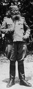 cetnici-keserovic