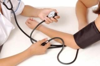 Surveillance médicale salarié