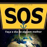 SOS NOVANCORA