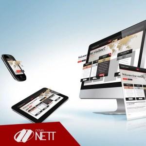 curso-webdesign