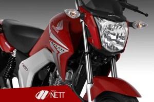 Curso Mecânica de Motos
