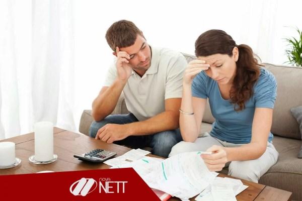 curso finanças pessoais
