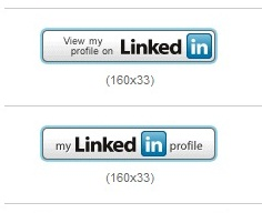 linkedin applications add value to your profile applications for