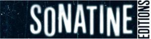 sonatine_logo