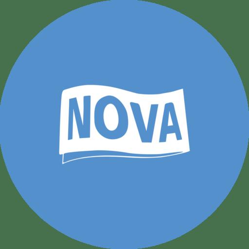 cropped-cropped-Nova-trans-logo.png