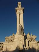 lapepa-monumento.jpg