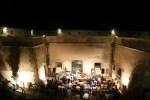 El Ejido tendrá un verano cultural con cine, música y visitas guiadas al Castillo de Guardias Viejas