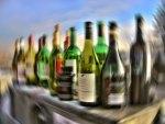 La UAL estudia junto con la Universidad de Carolina del Norte la forma de combatir el alcoholismo