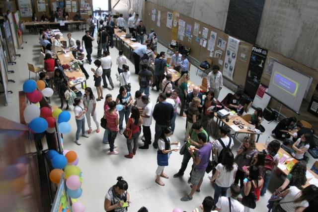 Feria-ideas-UAL