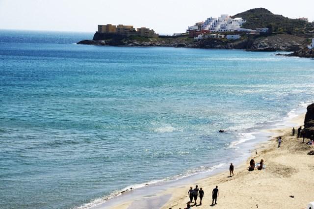 San-jose-playa