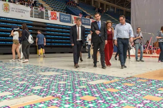 alfombra-sierpinski
