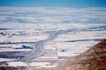 La Junta apoya a los regantes del Poniente para salvar en 10 años el acuífero sobreexplotado