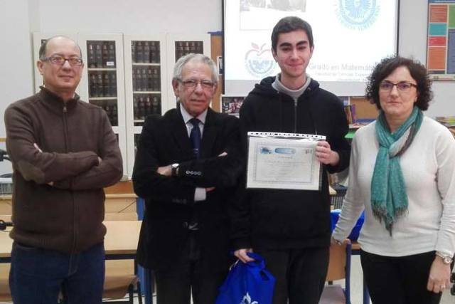 premio-boletin-matematico-ual
