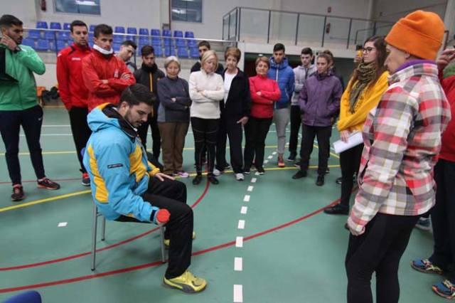 deporte-mayores-ual