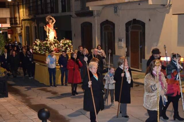 gador-procesion-san-sebastian