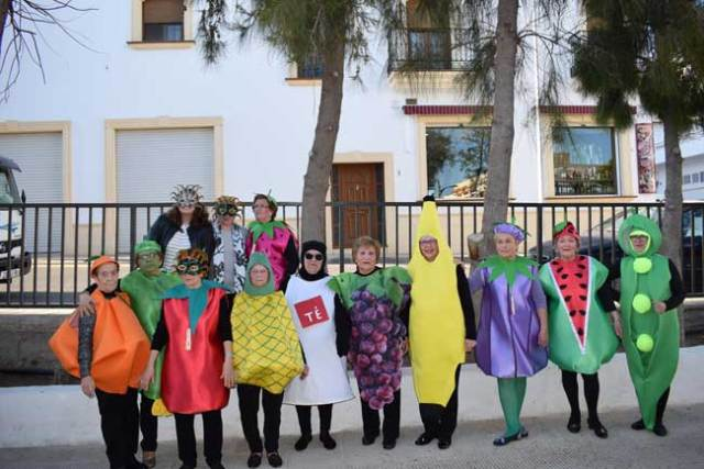 carnaval-mayores-nijar