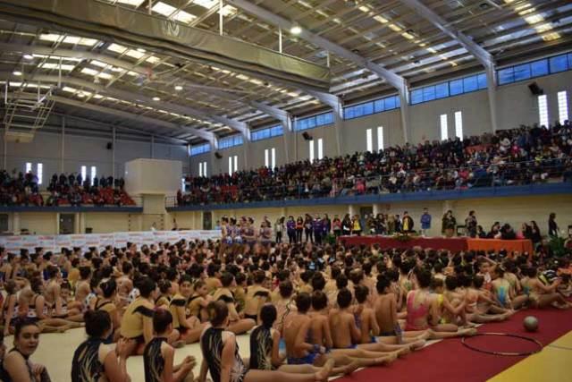 trofeo-atalayas-gimnasia-nijar