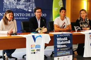 campeonato windsurf almerimar 2018_opt