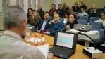 Almería podrá contar con 26 hm3 para riego y abastecimiento