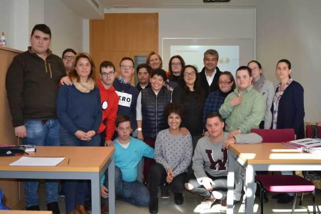 curso-empleo-ual-discapacidad-intelectural