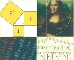 matematicas vida cotidiana_opt