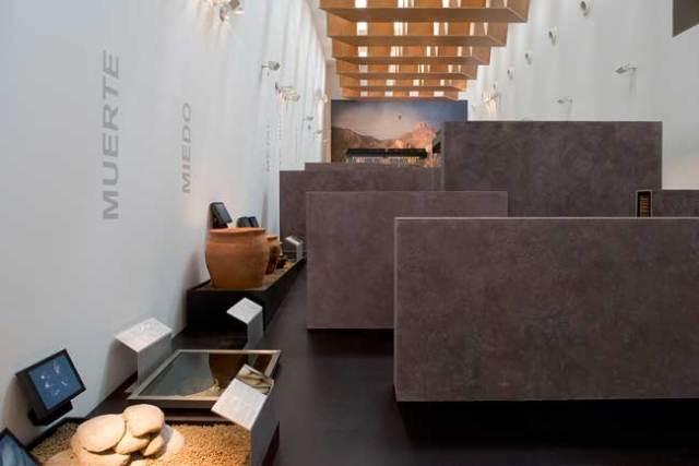 museo-almeria-expo