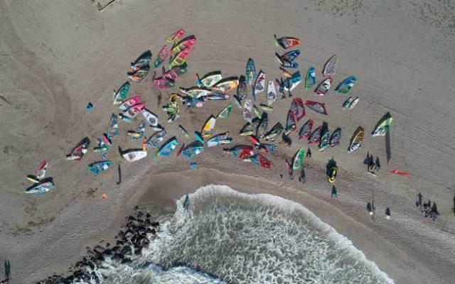 windsurf-almerimar-junior