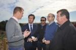La Junta invierta 240.000 euros en Punta Entinas Sabinar