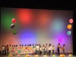 El Ejido repartirá 'sorbos' de versos por el Día Mundial de la Poesía