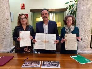 Junta archivo reglamento mujeres_opt