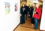 El Museo Taurino de Roquetas recuerda a Iván Fandiño con fotos de Libertad Rodríguez
