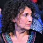 Pilar Barberá