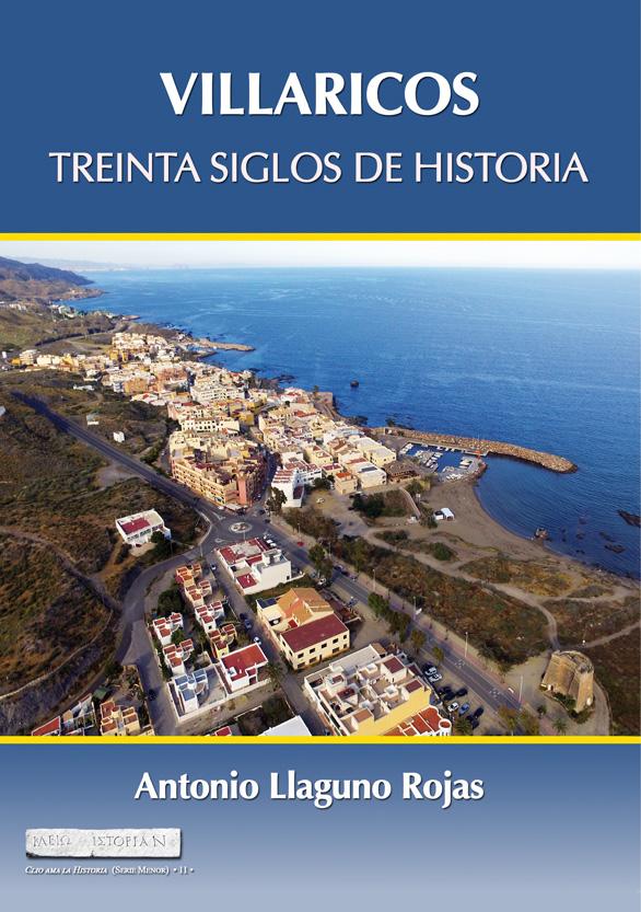 Villaricos-treinta-siglos-de-historia