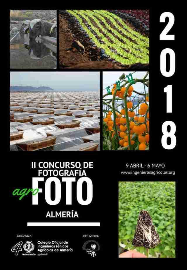 agrofoto2018_opt